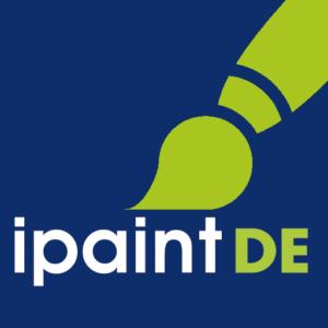 ipant.de - Artwork - Gemälde, Illustrationen, Zeichnungen